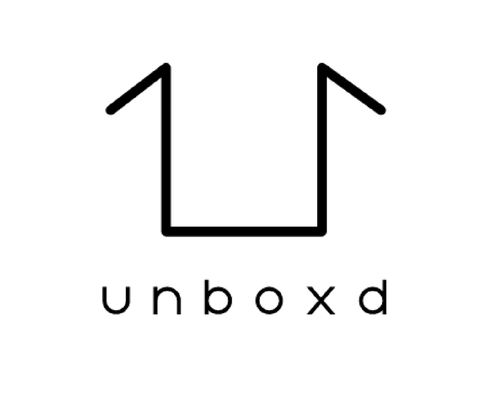 unboxd-07.png