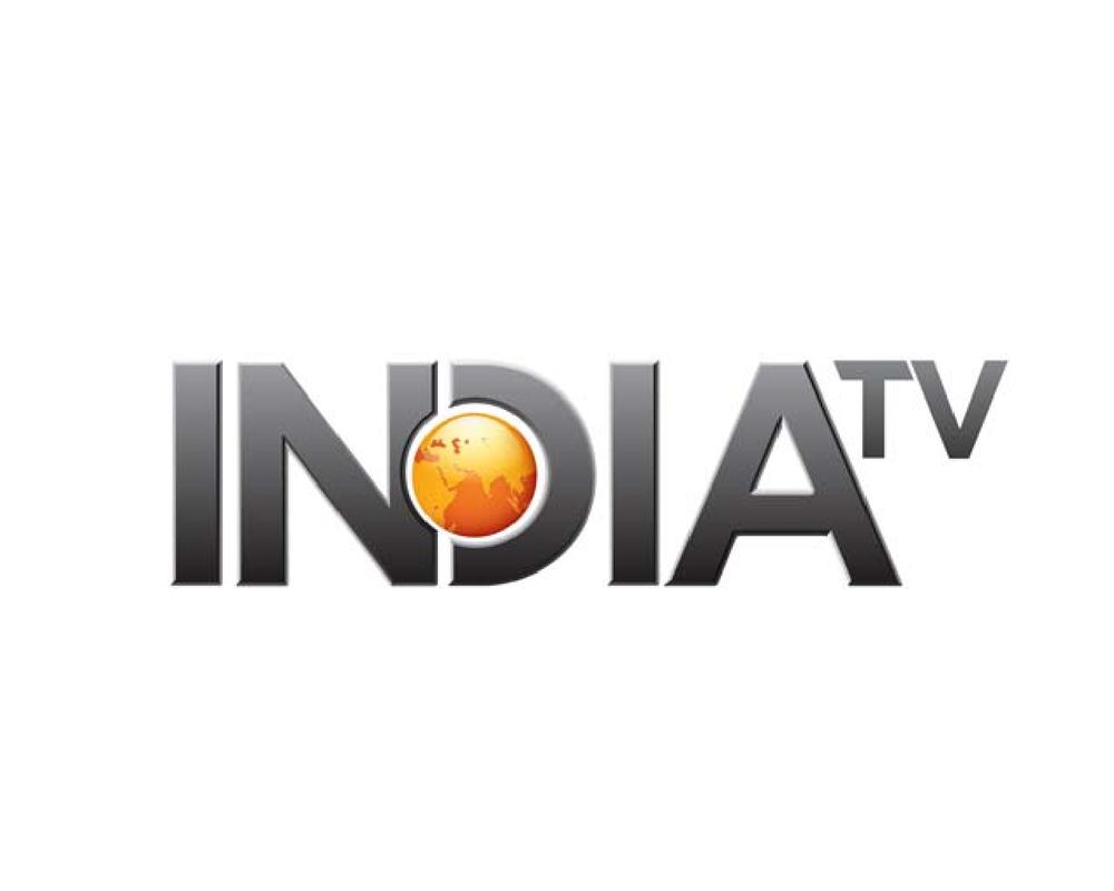 IndiaTV-07.png