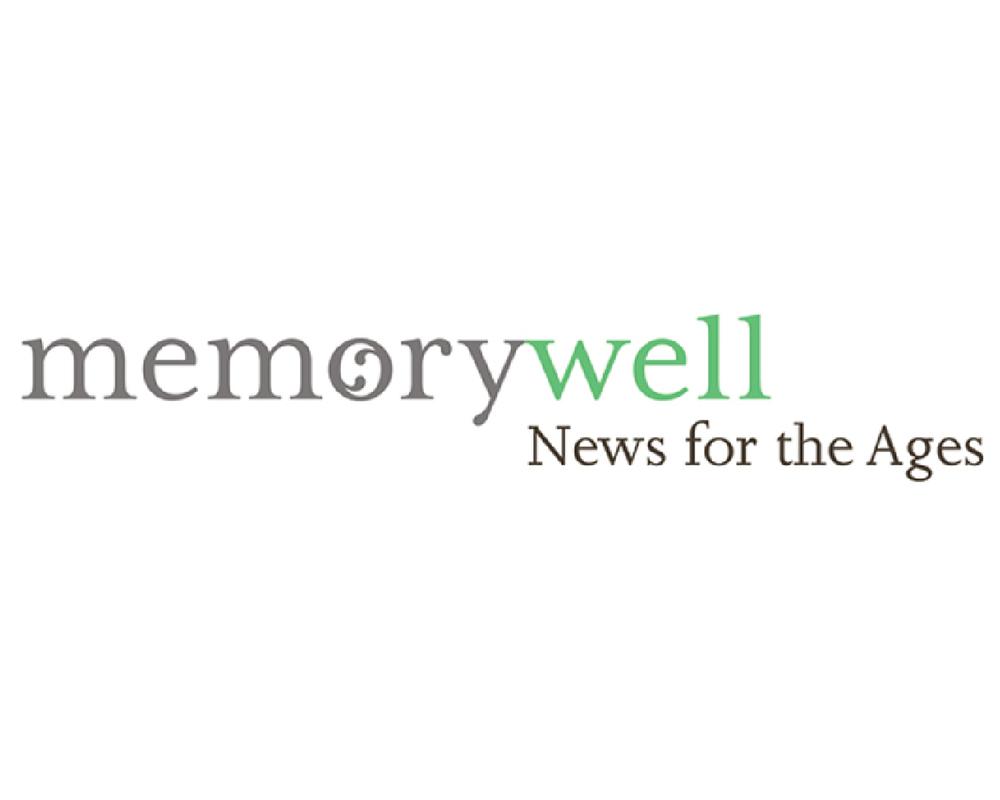 Memorywell-08.png