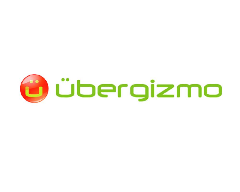 ubergizmo-09.png