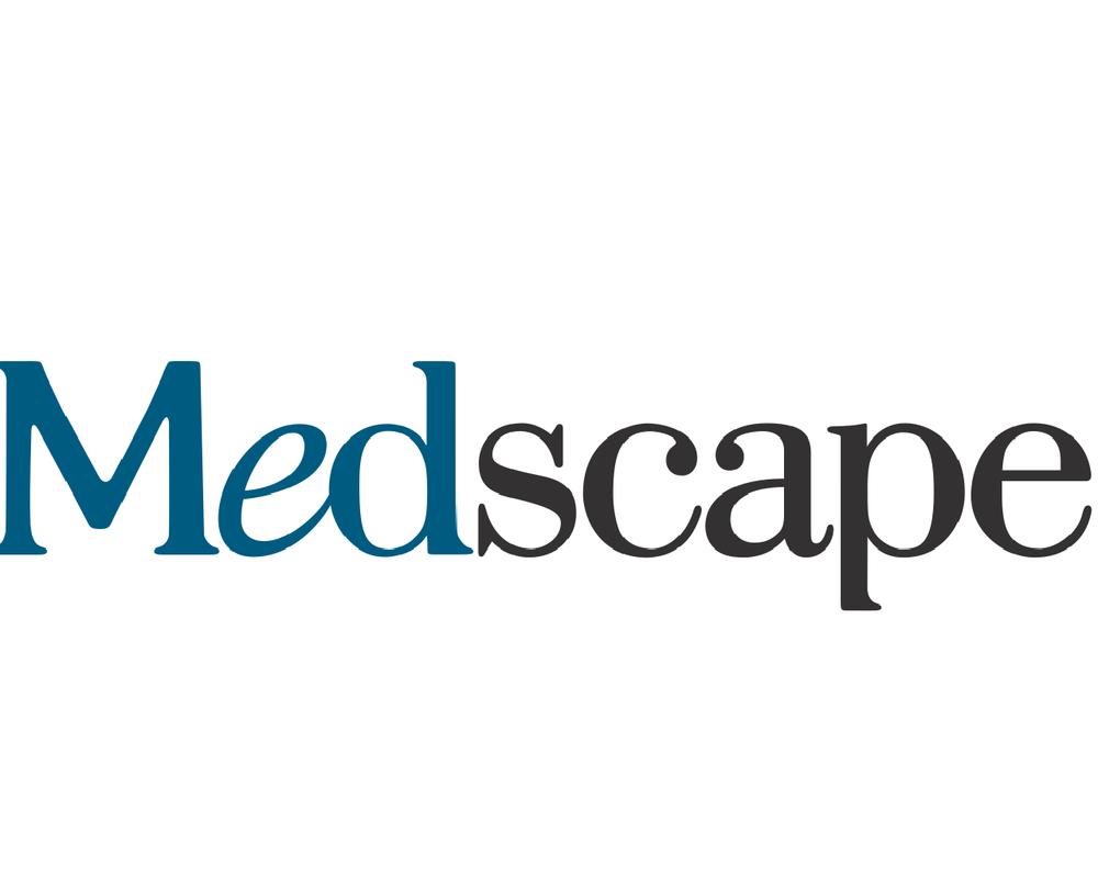 Medscape-04.png
