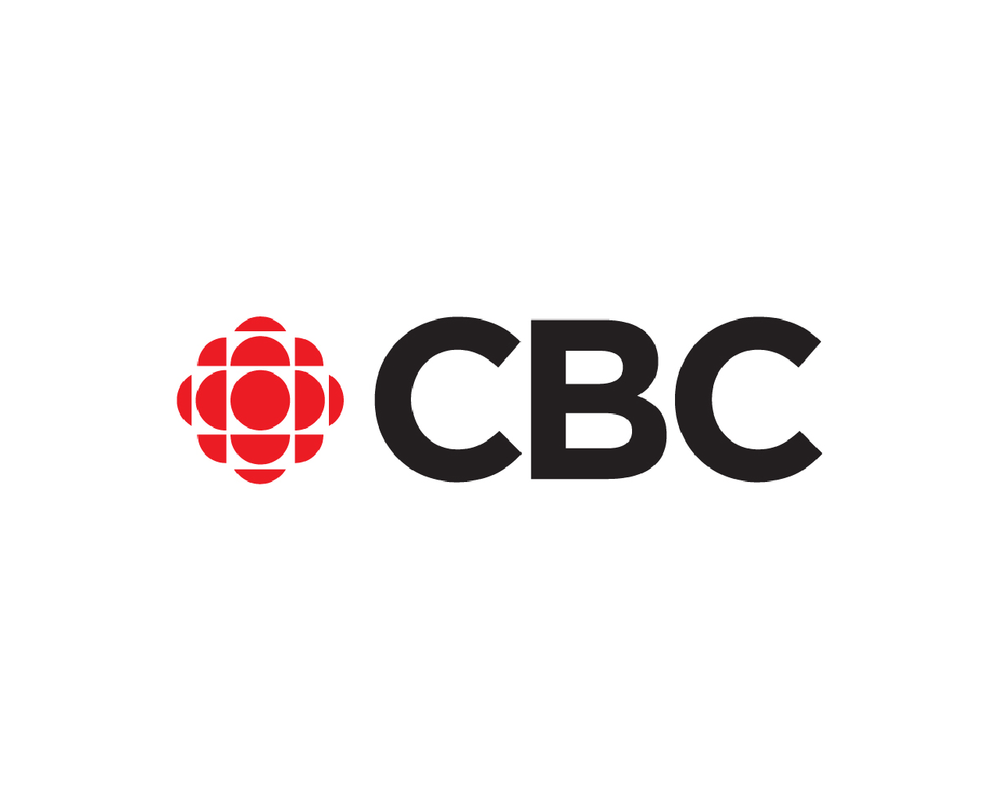CBC-05.png