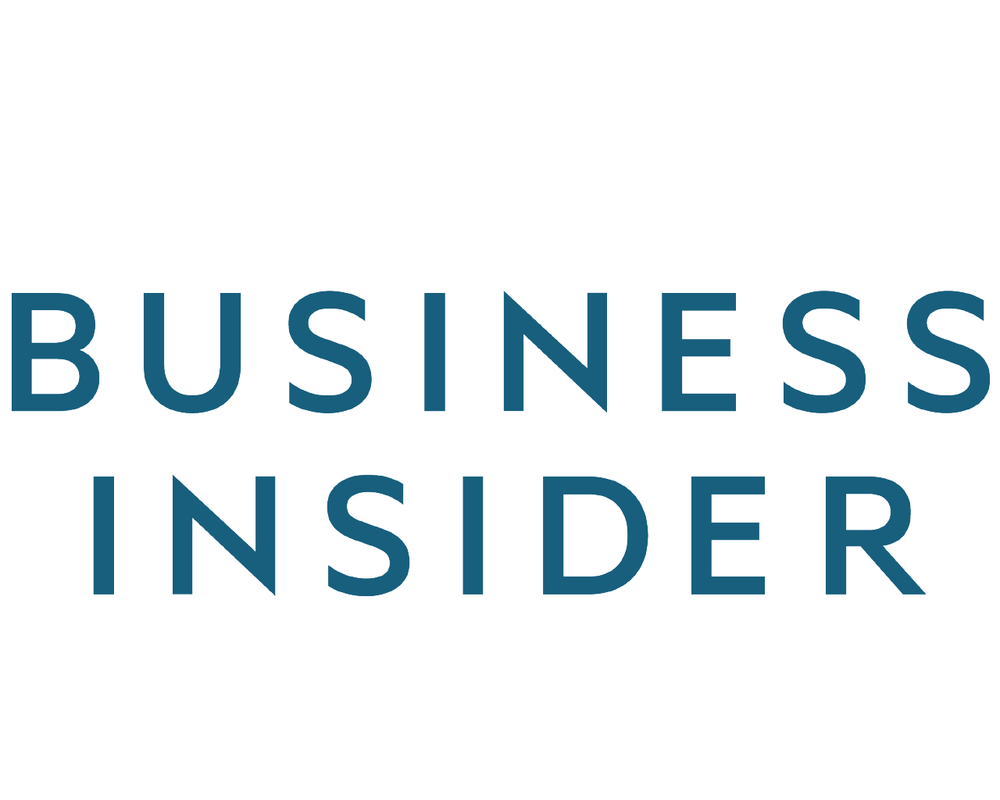Business Insider-01.png