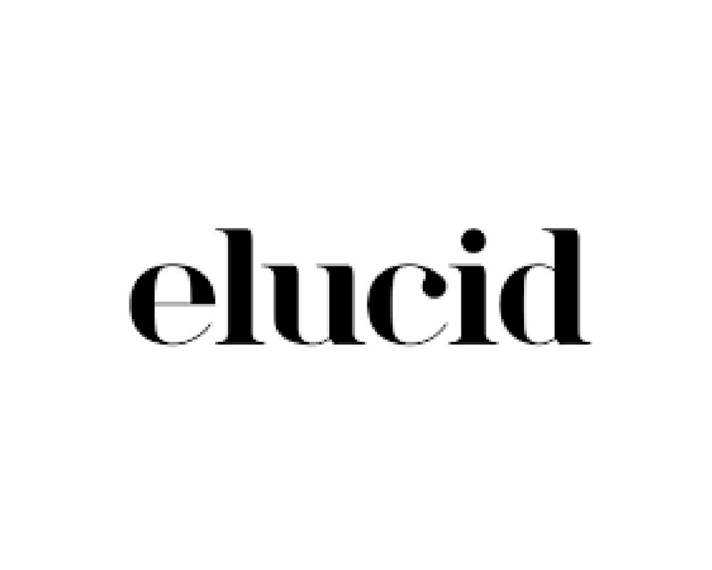 Elucid-06.png