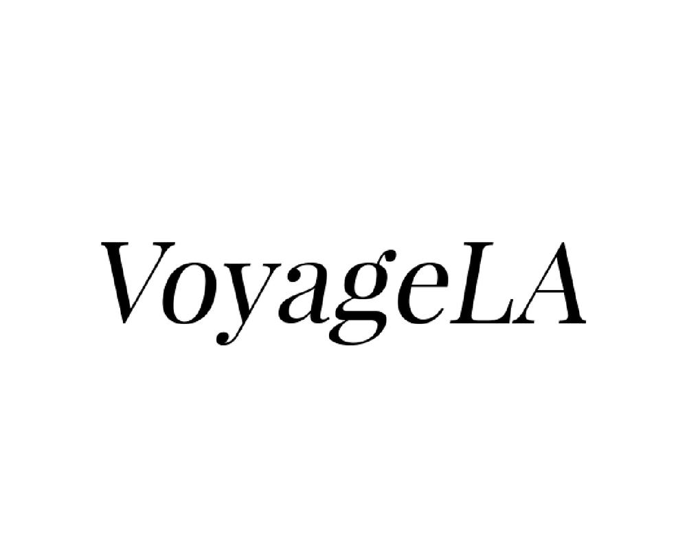 Voyage LA-03.png
