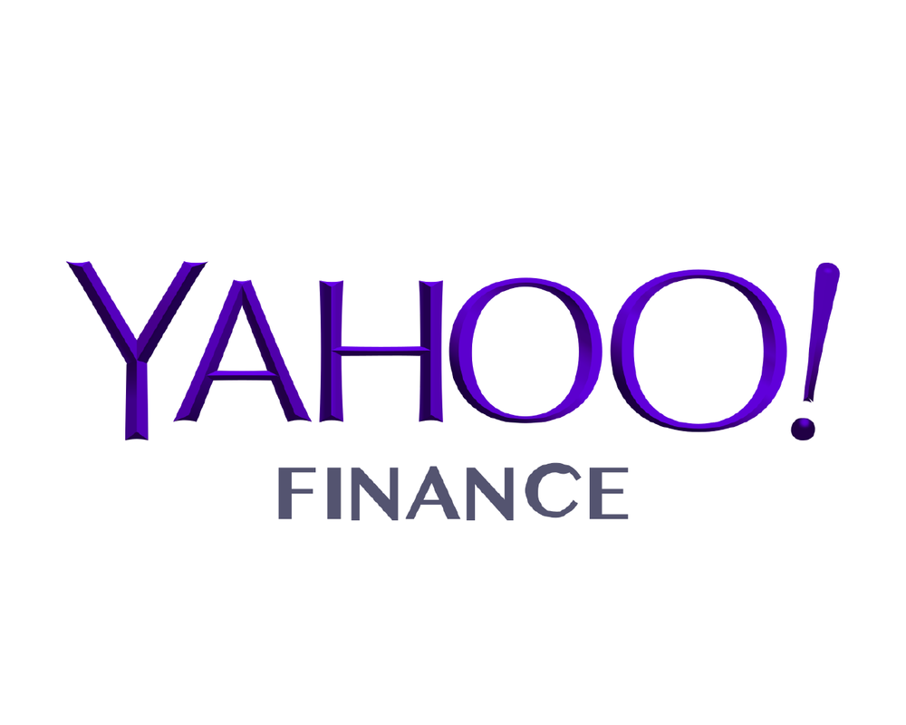 Yahoo Finance-04.png