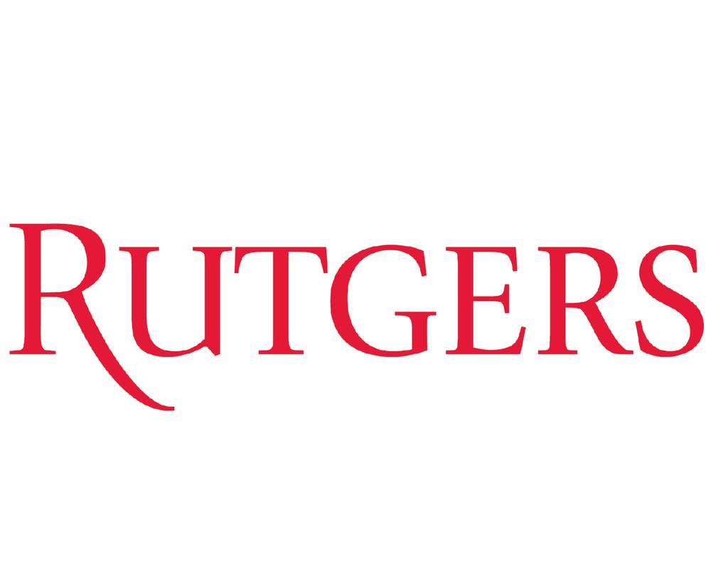 Rutgers-02.png