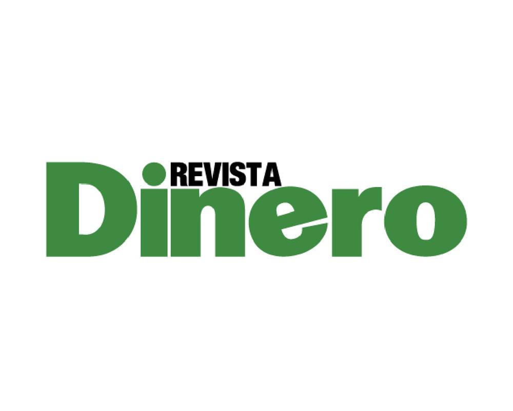 Revista Dinero-01.png