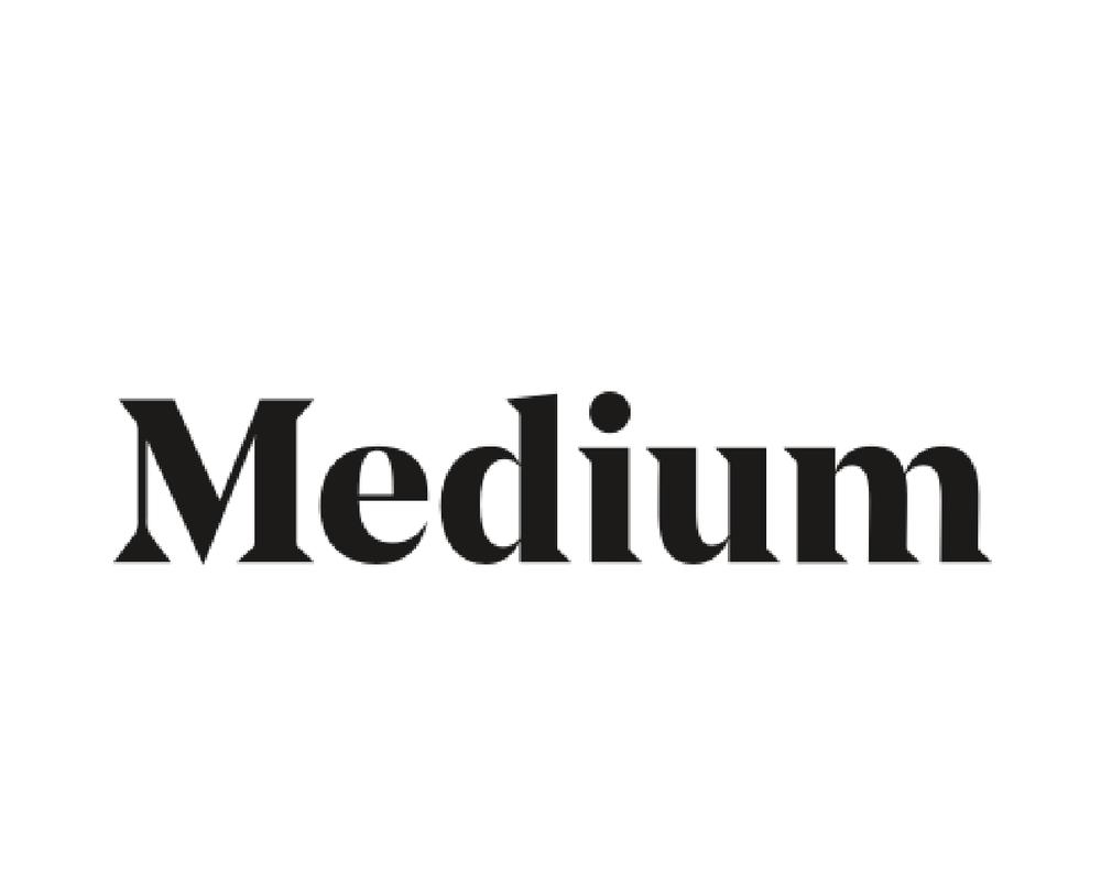 Medium-03.png
