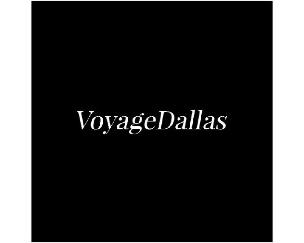 VoyageDallas-01.png