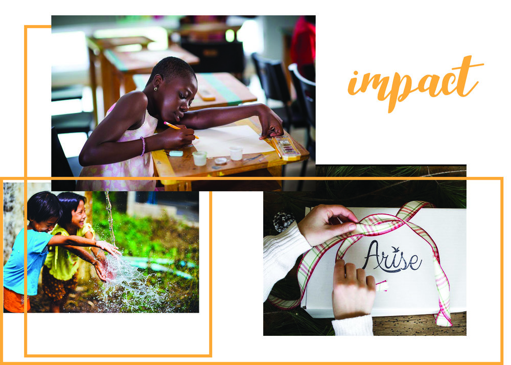 Impact Image.jpg