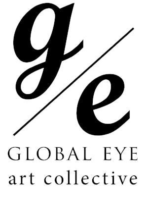 Global Eye Art Collective