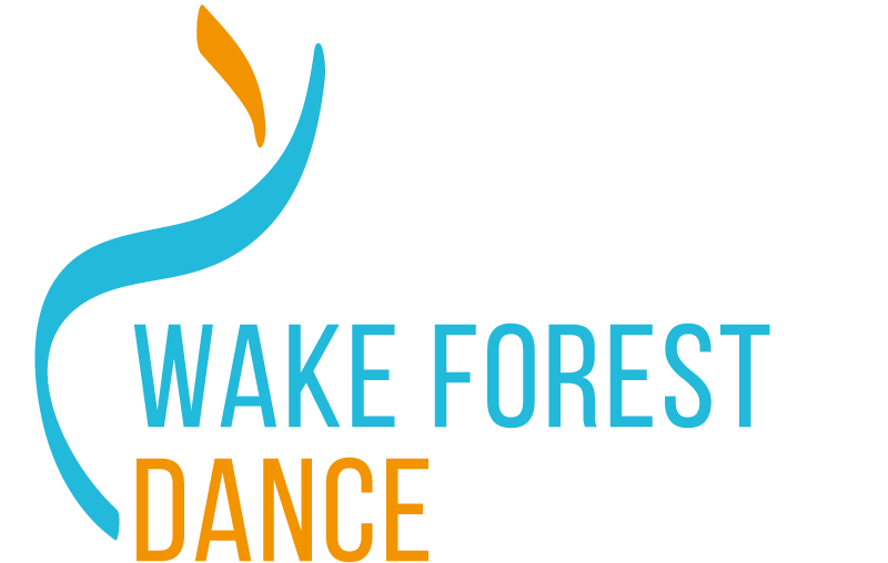 Wake Forest Dance Festival