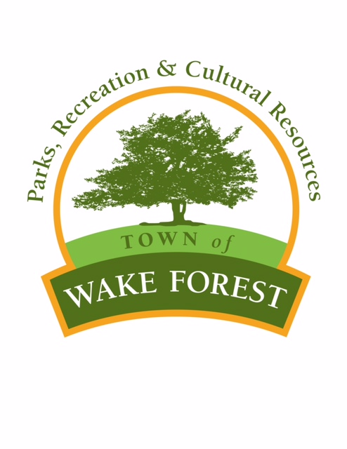 Wake Forest Parks & Rec