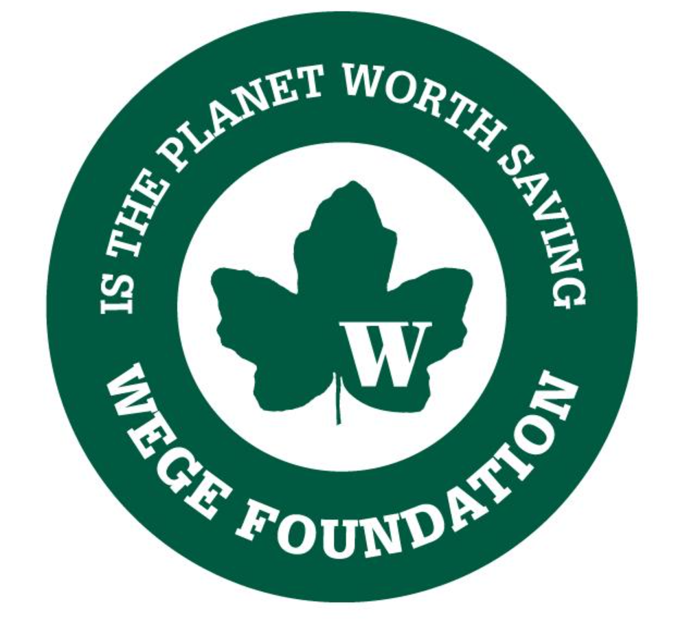 Wege Foundation