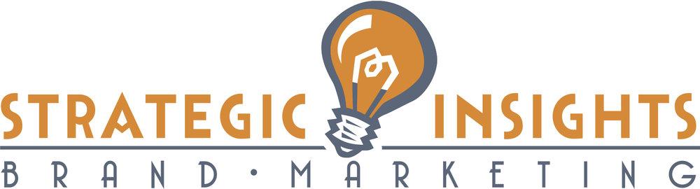 New_SI_logo.jpg