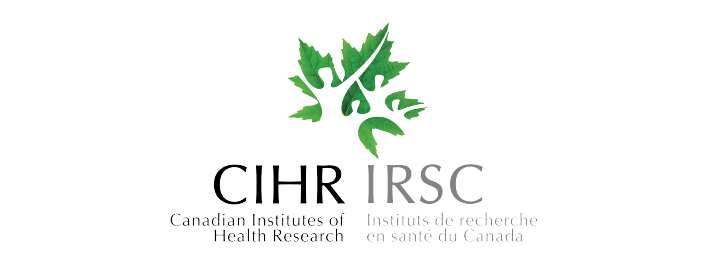 http://www.cihr-irsc.gc.ca/e/193.html