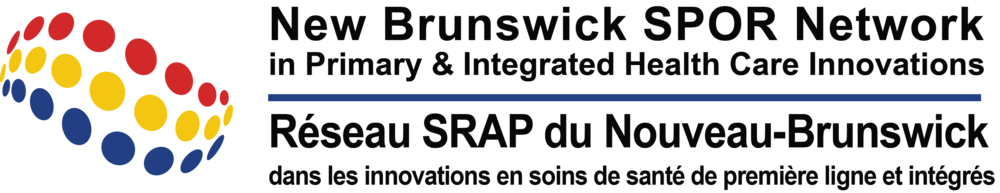 NB SPOR Network_Logo2017.png