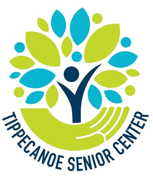 The Tippecanoe Senior Center