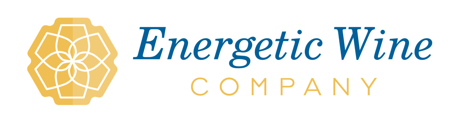 Energetic Wine Company