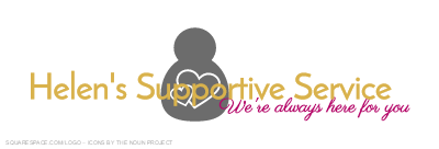 support services mission statement