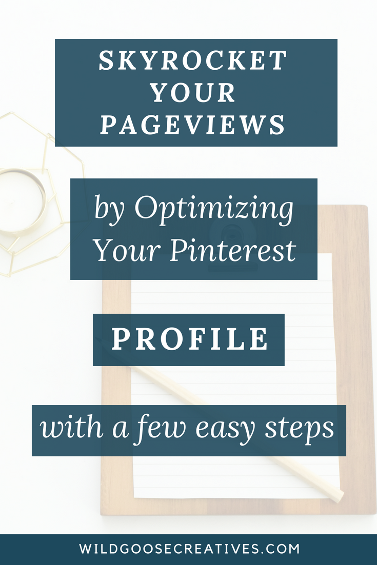Pinterest Profile Optimization.png
