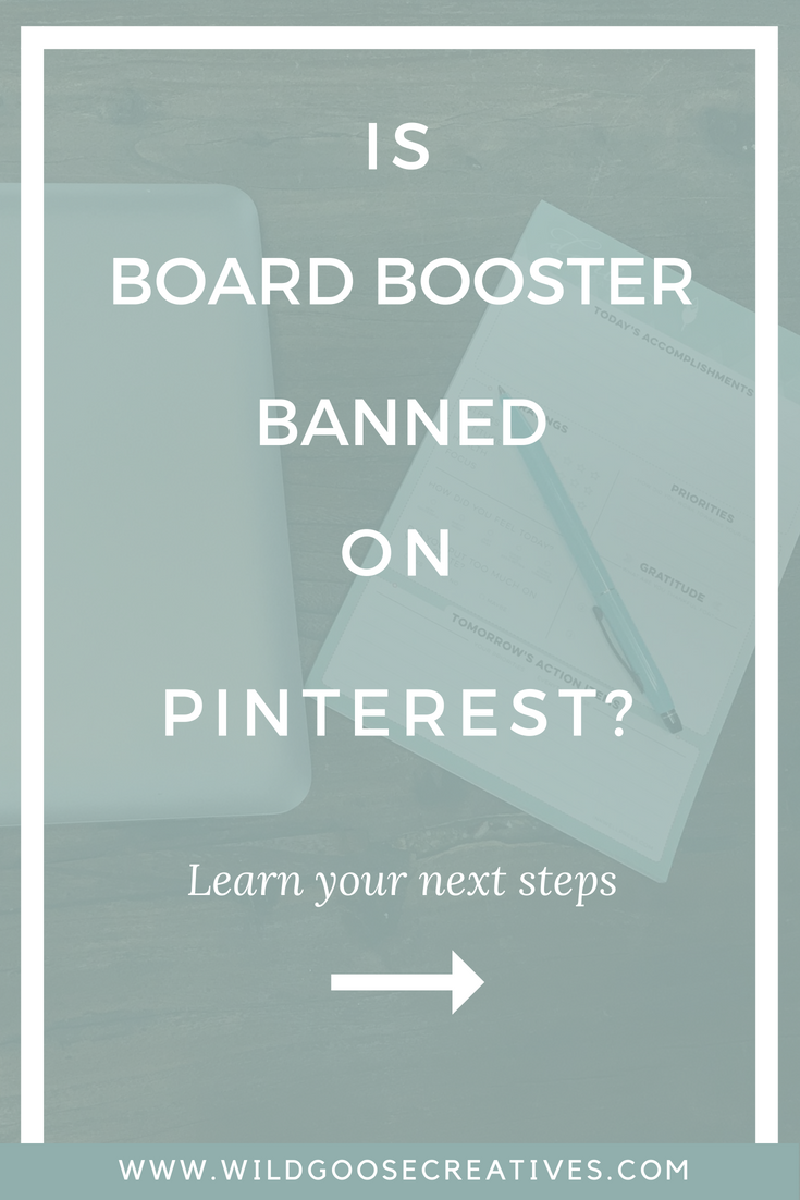 Board booster banned on Pinterest.png
