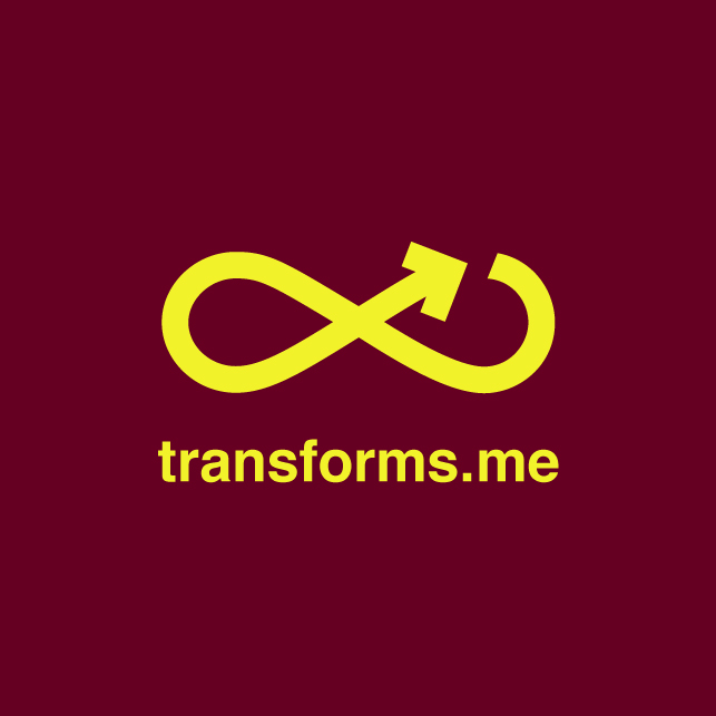 transforms.me-logo.jpg