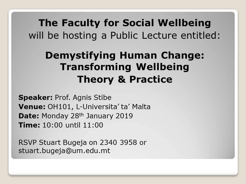 Transforming Wellbeing Malta.jpg