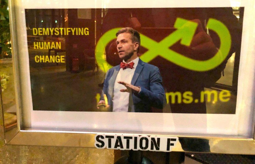 Prof+Agnis+Stibe+talk+at+Station+F.jpg