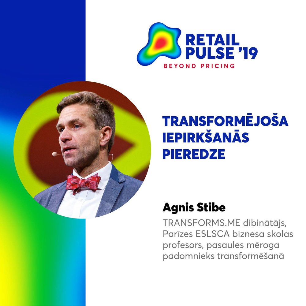 Stibe_Retail_Pulse.jpg