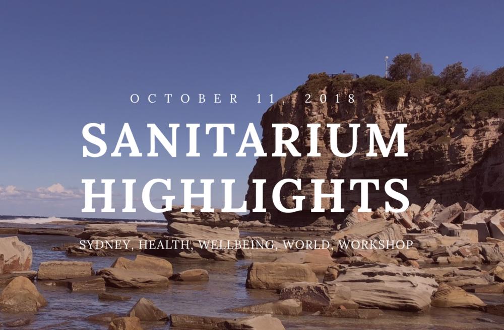 sanitarium-masterclass.png