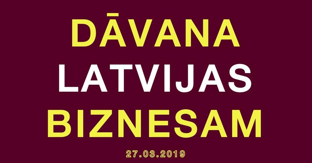 davana_latvijas_biznesam.jpg