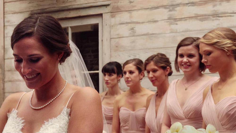 Weddings Image.jpg