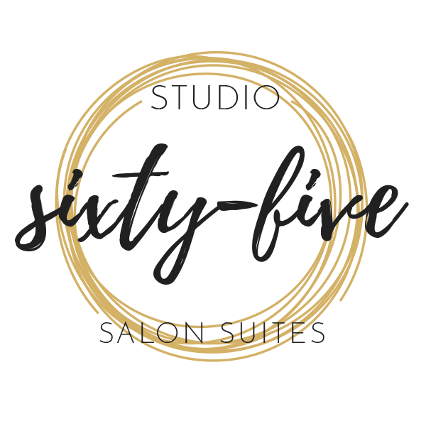 Studio sixty-five Salon Suites