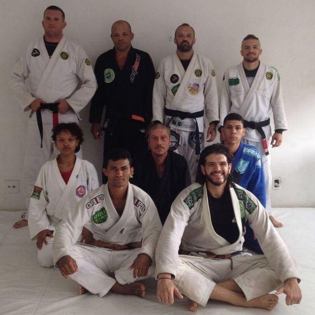 Straight from 🇧🇷Brasília- Brasil!!! Ooooooooossssss......❤️❤️❤️❤️