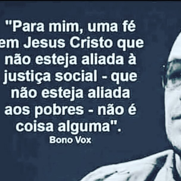 For me, a faith in Jesus Christ that is not allied to social justice, which is not allied with the poor, is nothing. 👏👏👏👏👏👏👏👏👏👏👏❤️❤️❤️❤️❤️❤️❤️❤️❤️❤️❤️