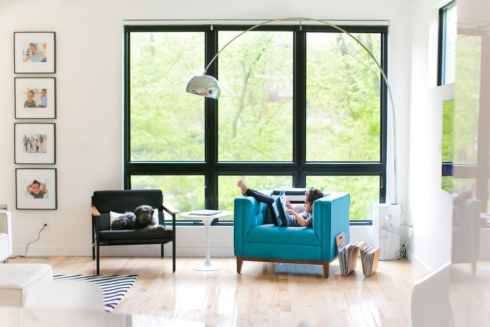 gus modern furniture mod abode