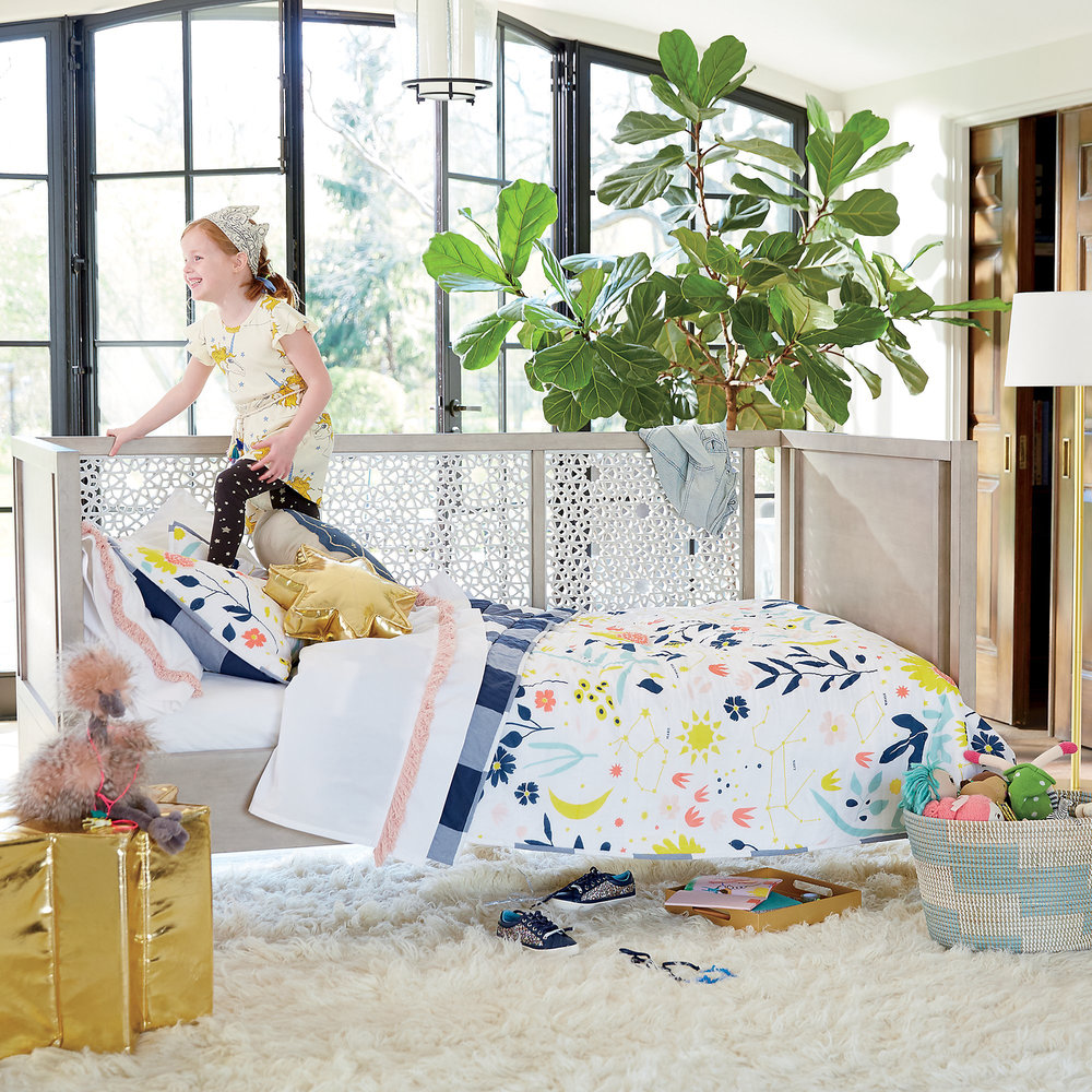 Land Of Nod Furniture Land Of Nod Furniture E Viraliyatco