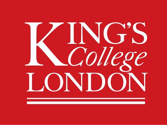 kings logo.jpg