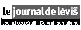 journal-de-levis.png