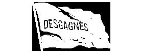 desgagnes.png