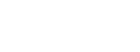 heritage-faune.png
