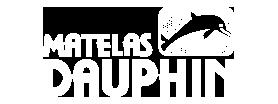 matelas-dauphin.png