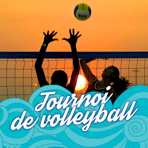 fete-de-l-eau-tournoi-de-volleyball.jpg