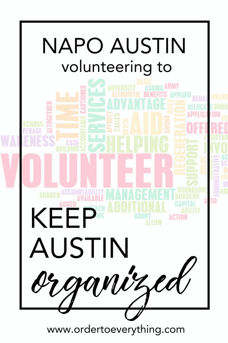 Keeping Austin Organized with PlanetSAFE - Pinterest.jpg
