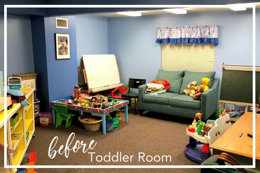 PlanetSAFE Toddler Rm Before Image 2.jpg