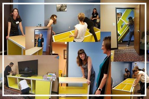 PlanetSAFE Bookcase Montage.jpg