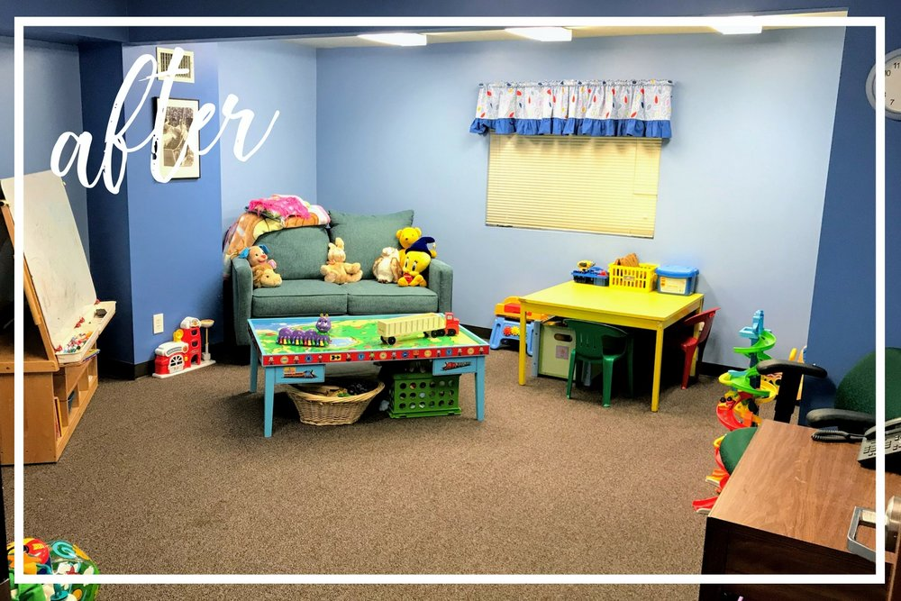 PlanetSAFE Toddler Rm 2 After (1).jpg
