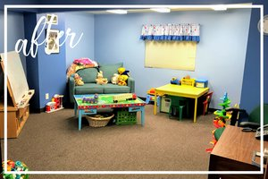 PlanetSAFE Toddler Rm 2 After (1).jpg